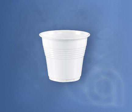 Ingrosso dolciumi e bibite raineri group s r l for Bicchieri caffe